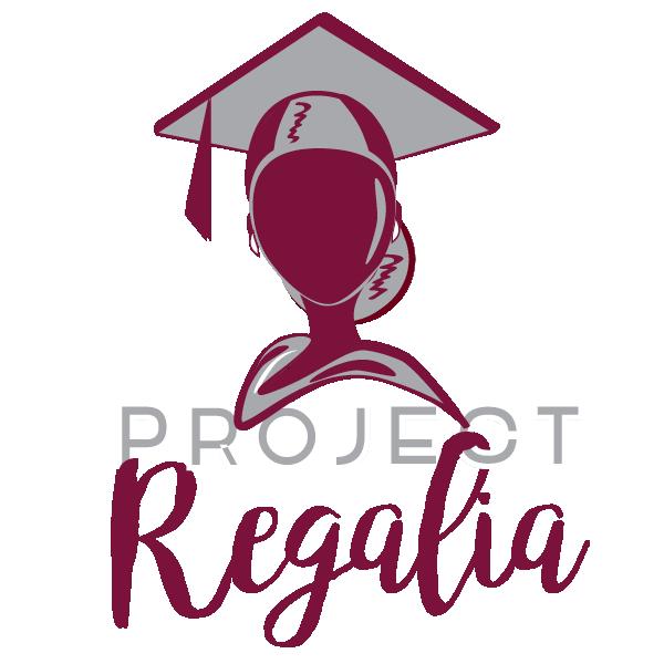 Project Regalia