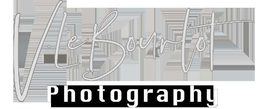 Vincent Le Bourlot