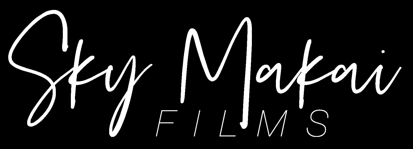 Sky Makai Films
