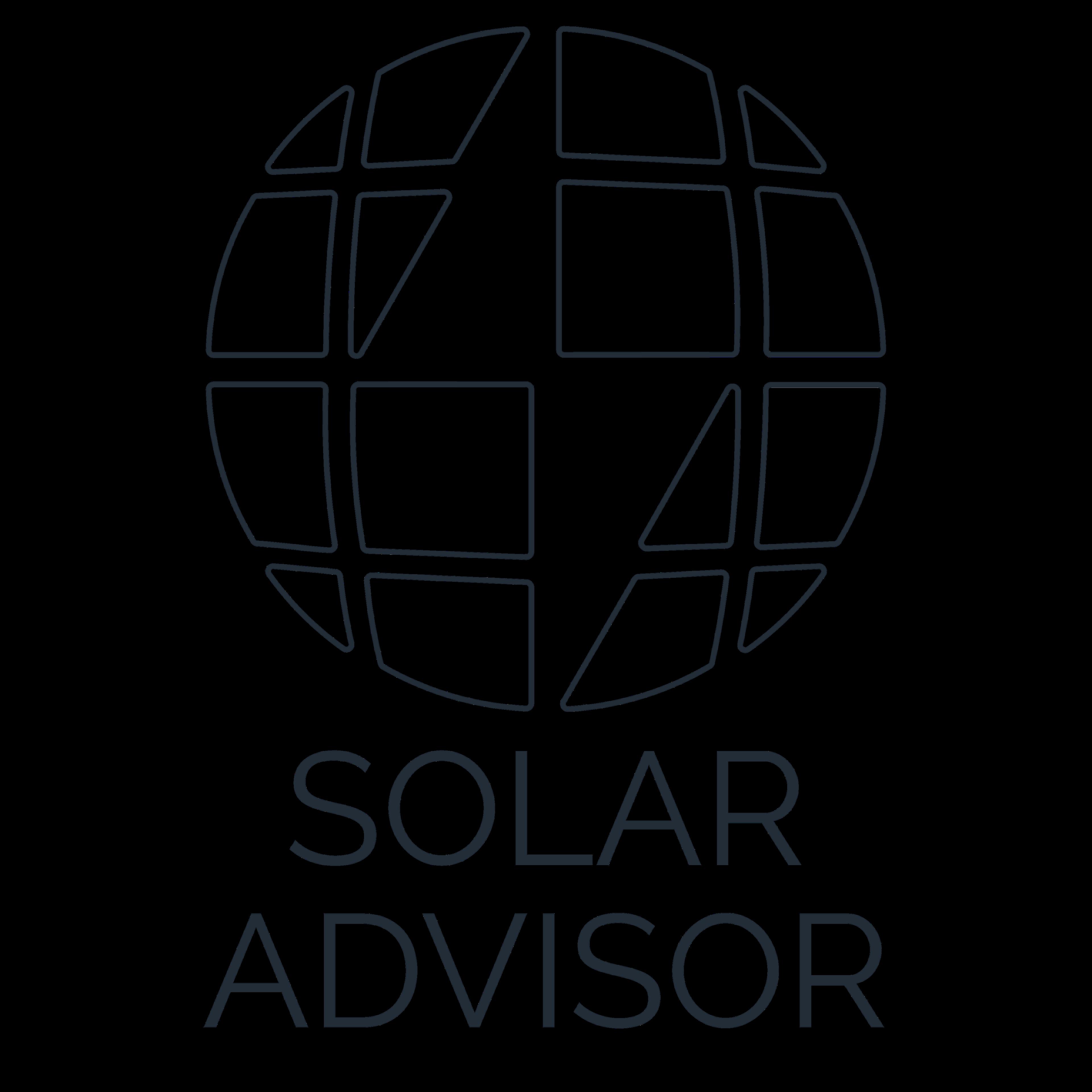 Boothby Media Solar Advisor