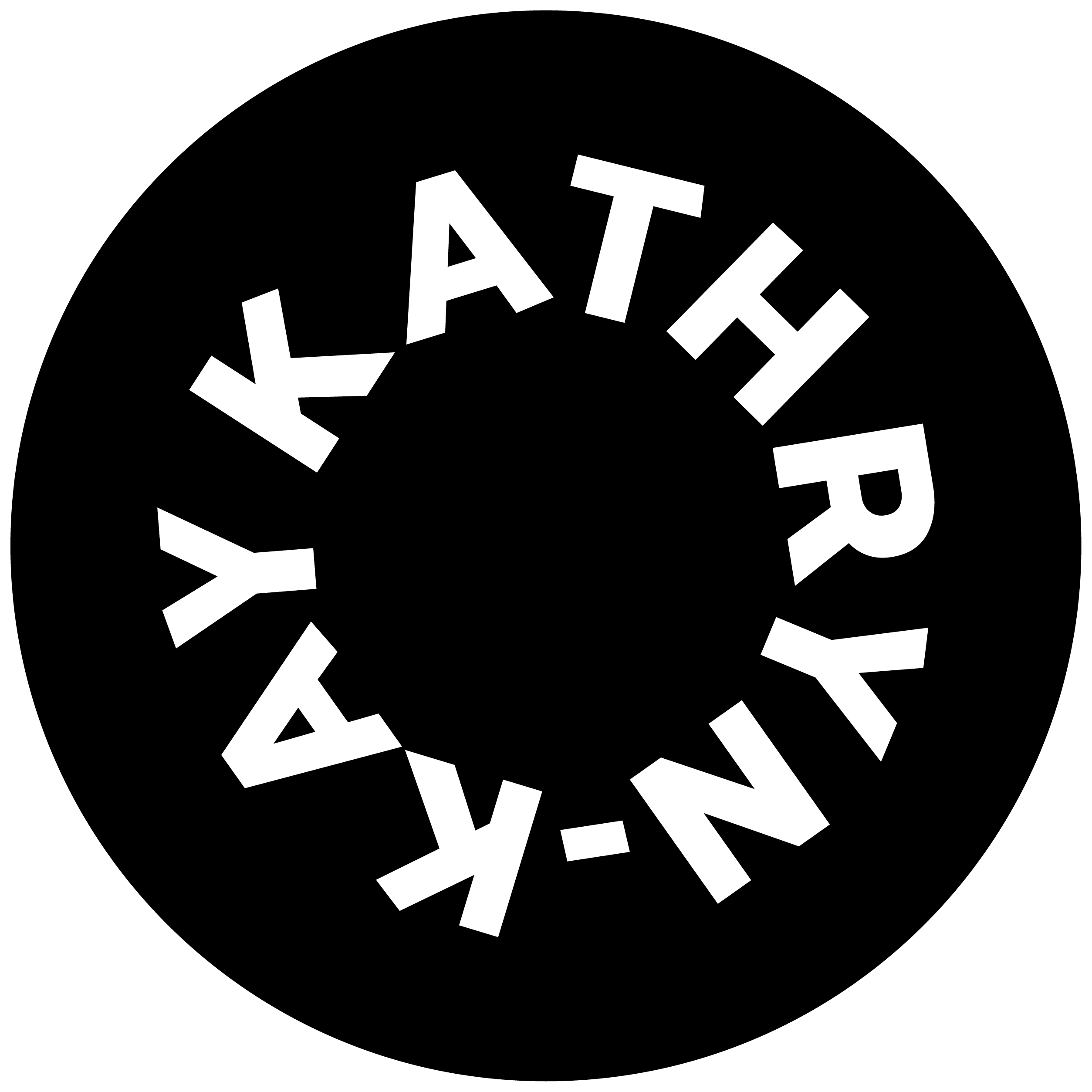 Kathryn-kay Johnson