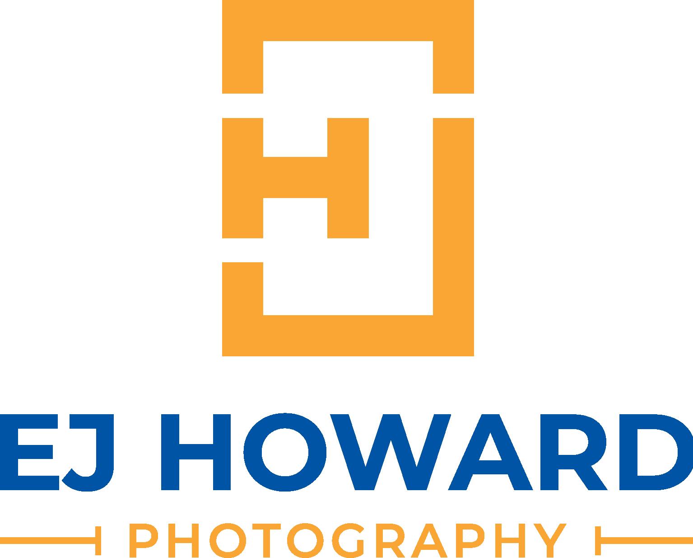 E J Howard