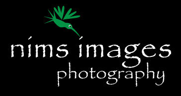 Nims Images Photography