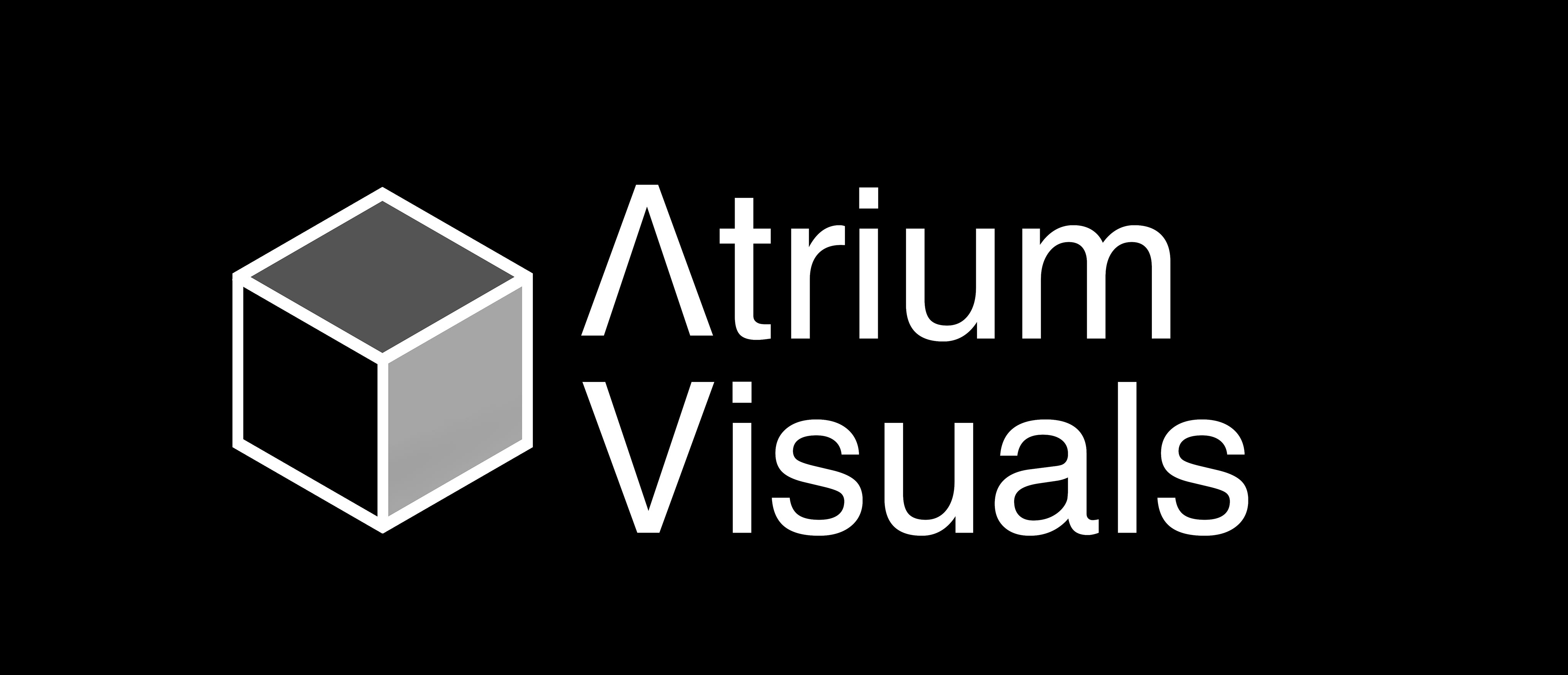 Atrium Visuals Ltd