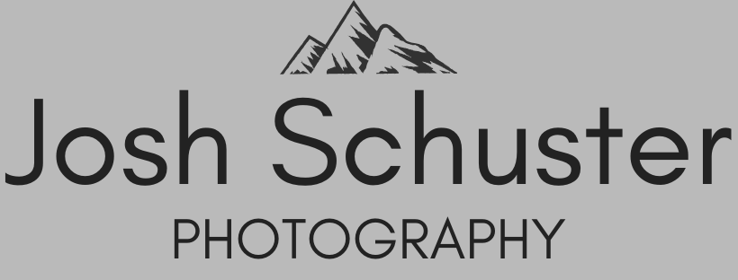 Josua Schuster