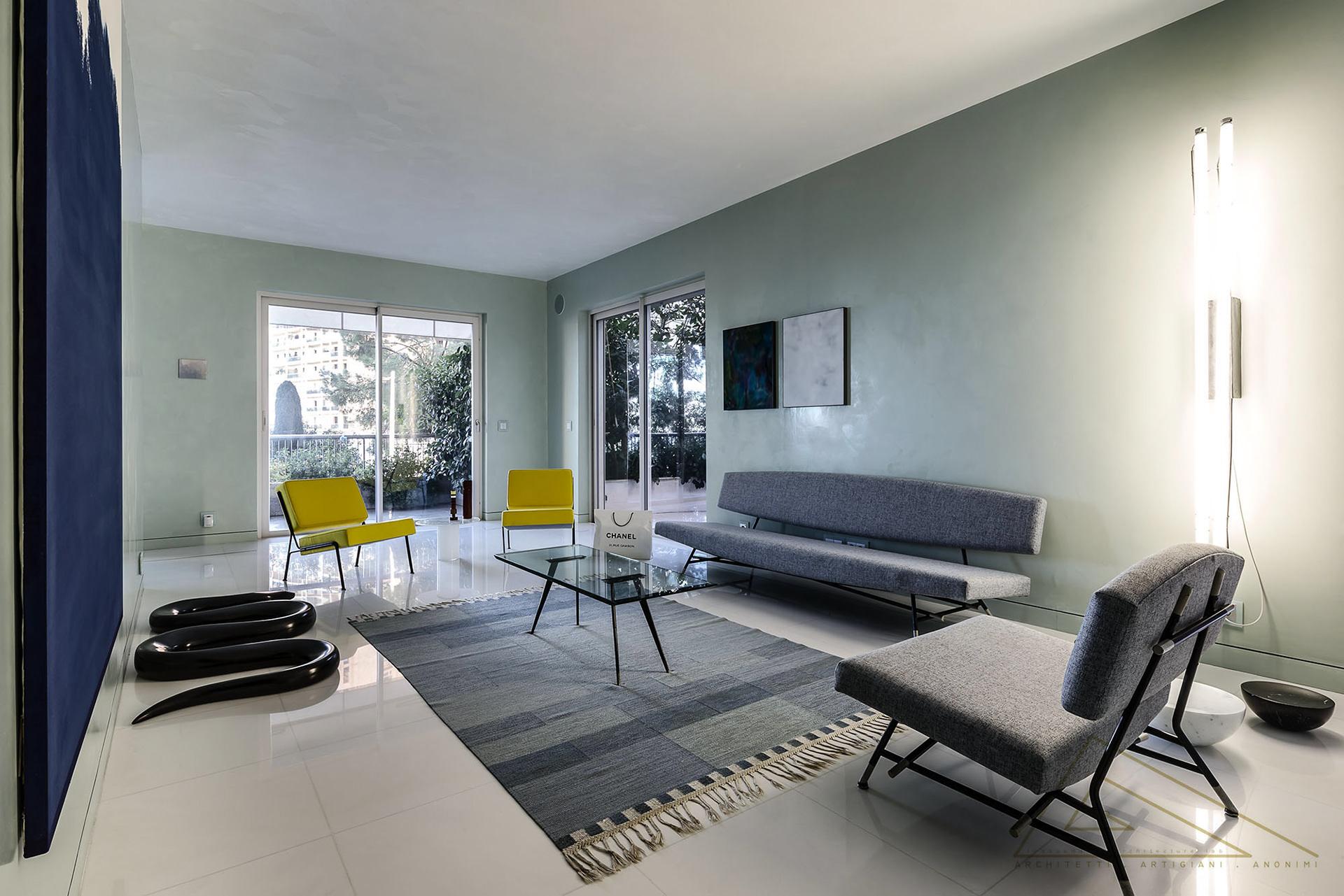 Fotografo di architettura di interni ed esterni archit for Architettura di interni