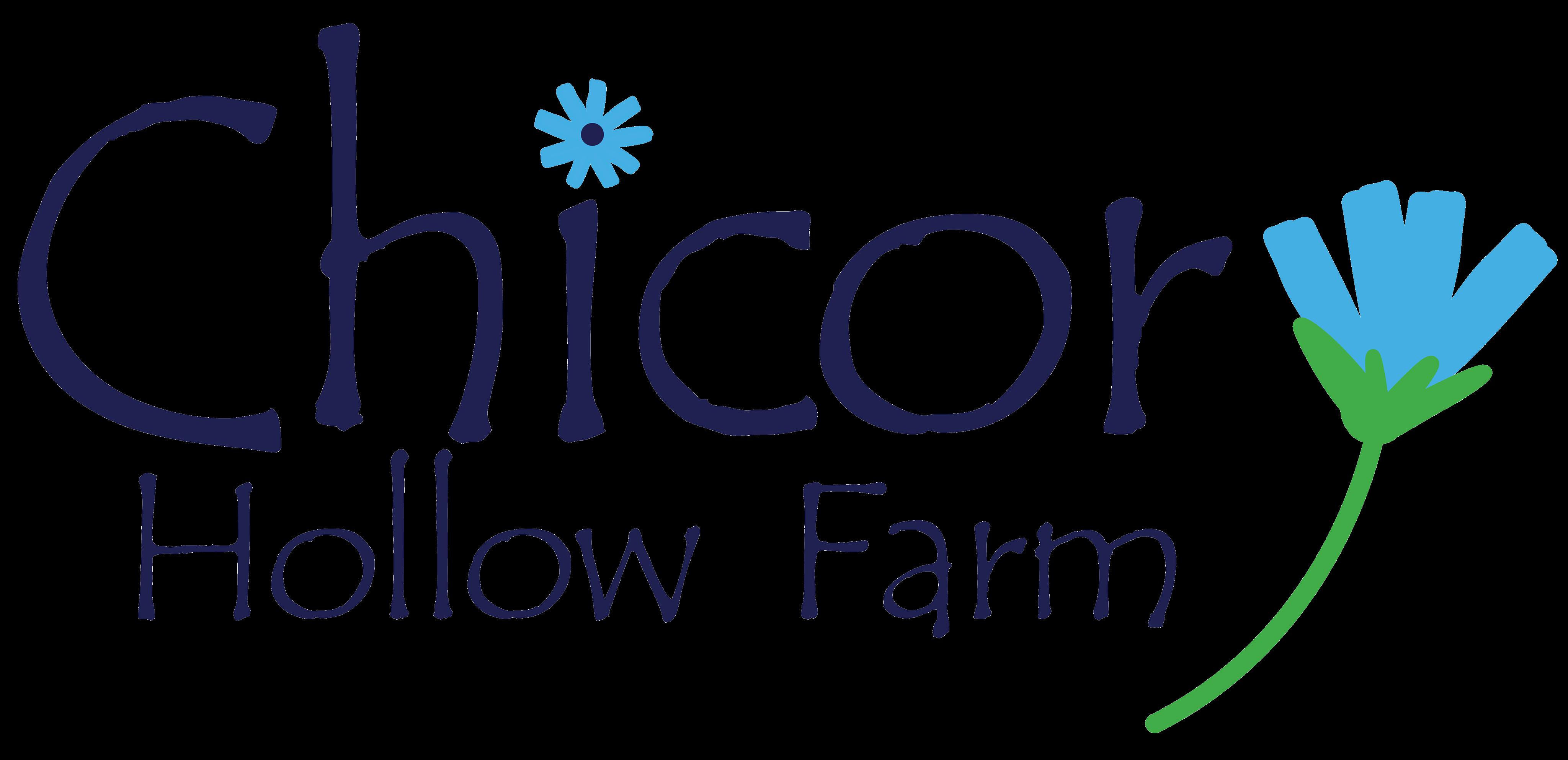 Chicory Hollow Farm