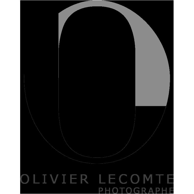 olivier lecomte PHOTOGRAPHE