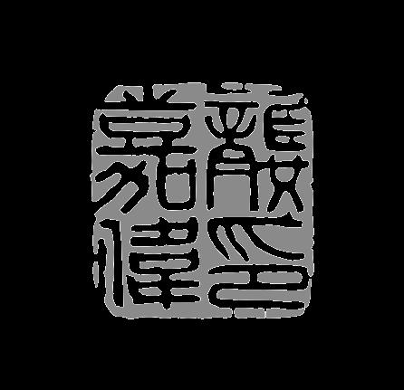 Jiawei Gong
