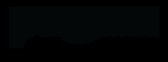 pierre Steinhauer