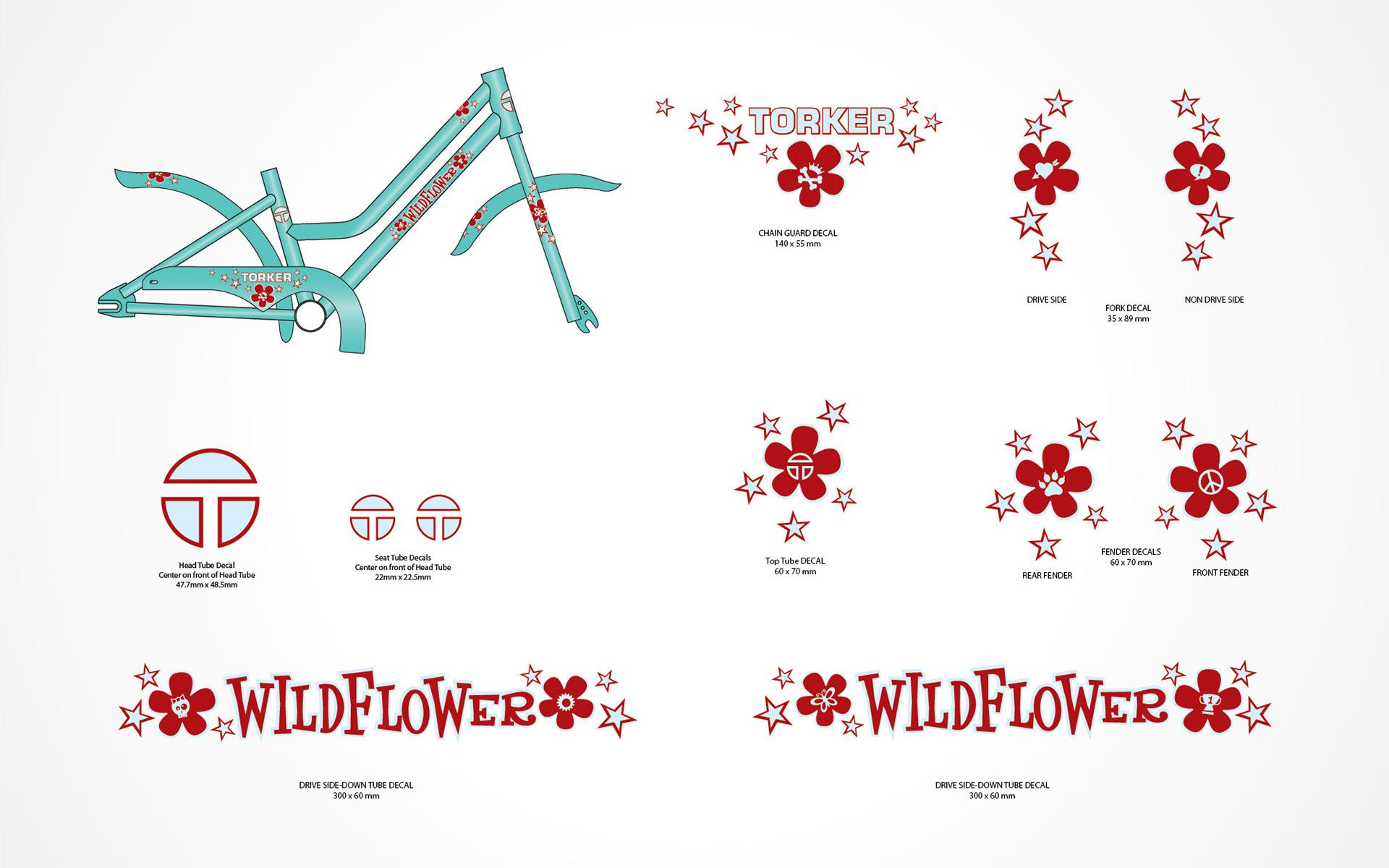 Wunderbar Picture Frame Graphics Galerie - Bilderrahmen Ideen ...