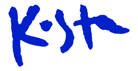 Kosta Bold