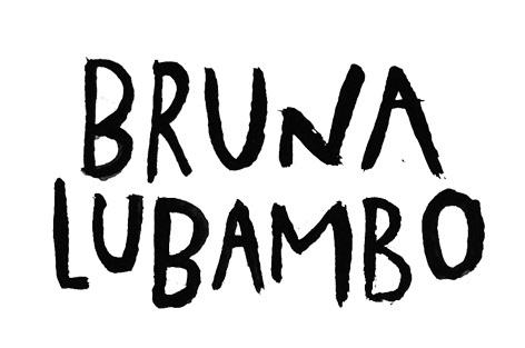 Bruna Lubambo