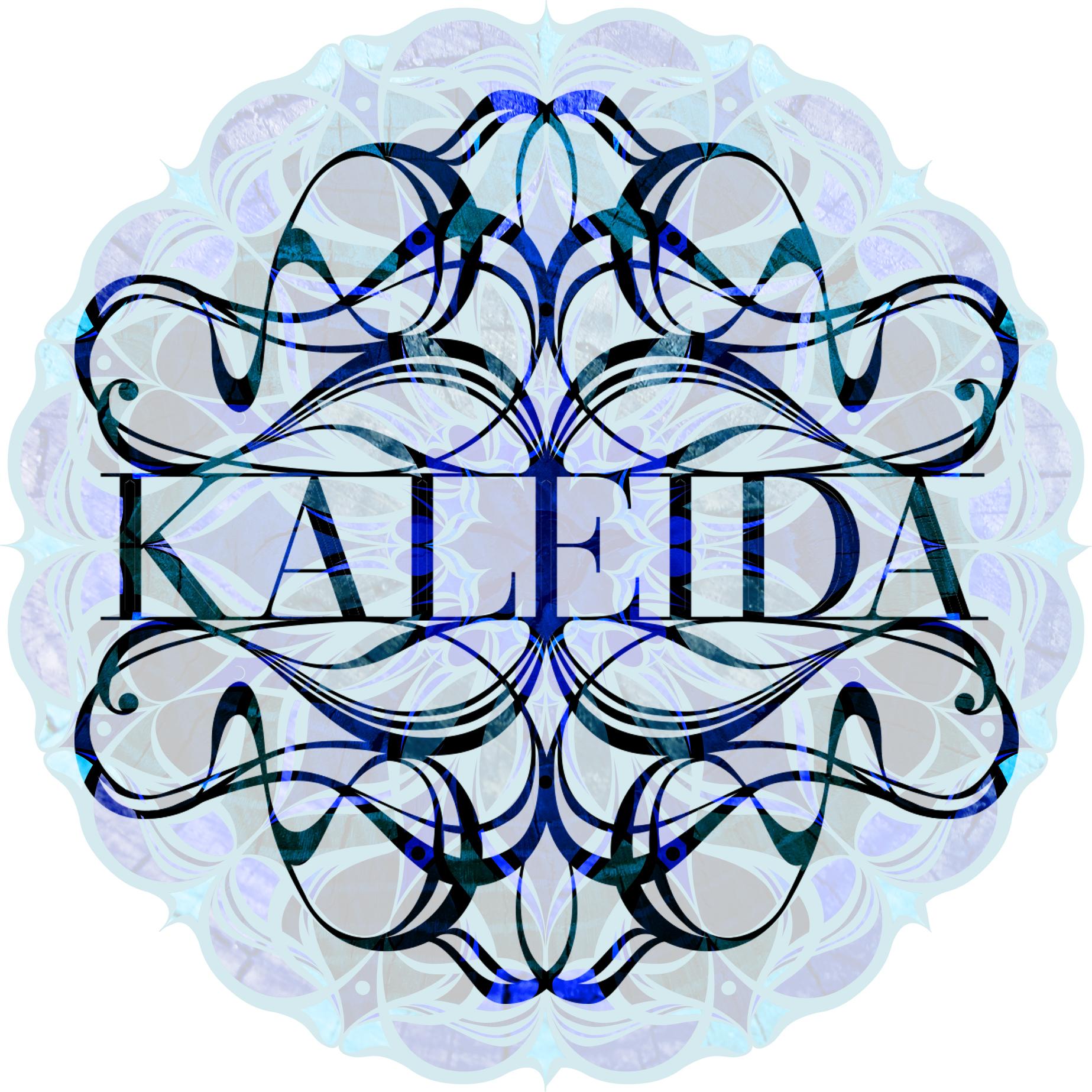 KALEIDA VISION