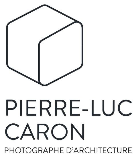 Pierre luc Perreault caron