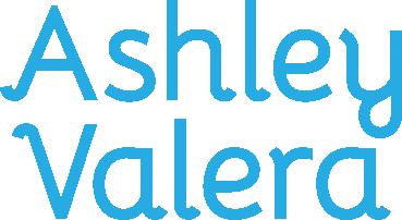 Ashley Valera