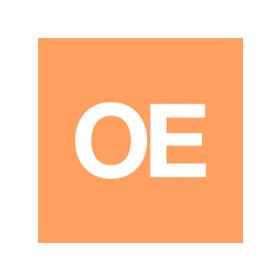 omer ercan