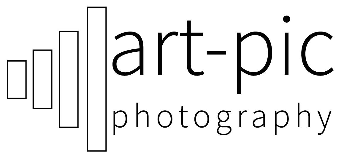Art-Pic Photography