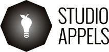 Studio Appels