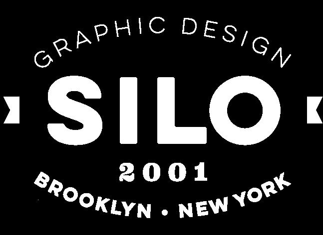 Silo Design Inc