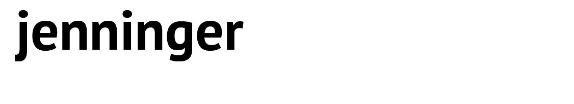 Ulf Jenninger Grafikdesign