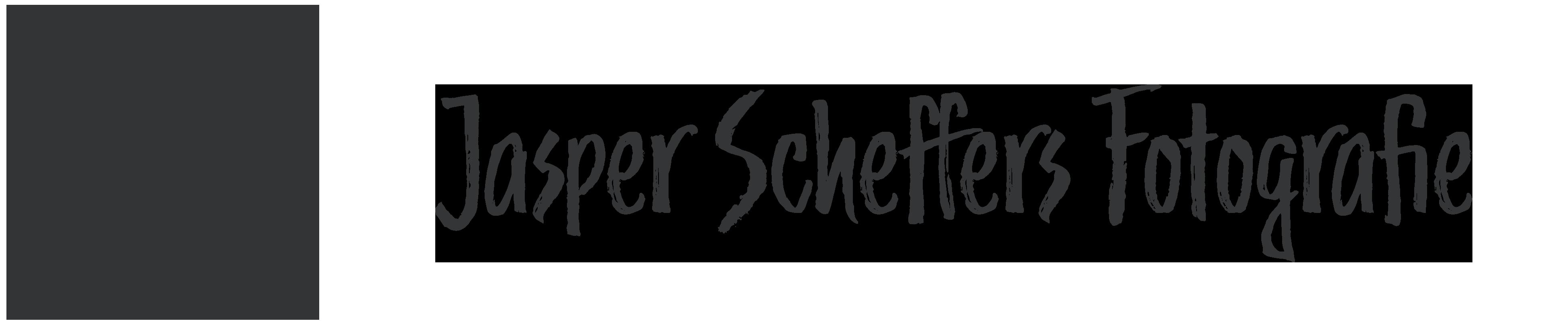 Jasper Scheffers