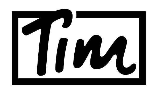 Timothy Cronin