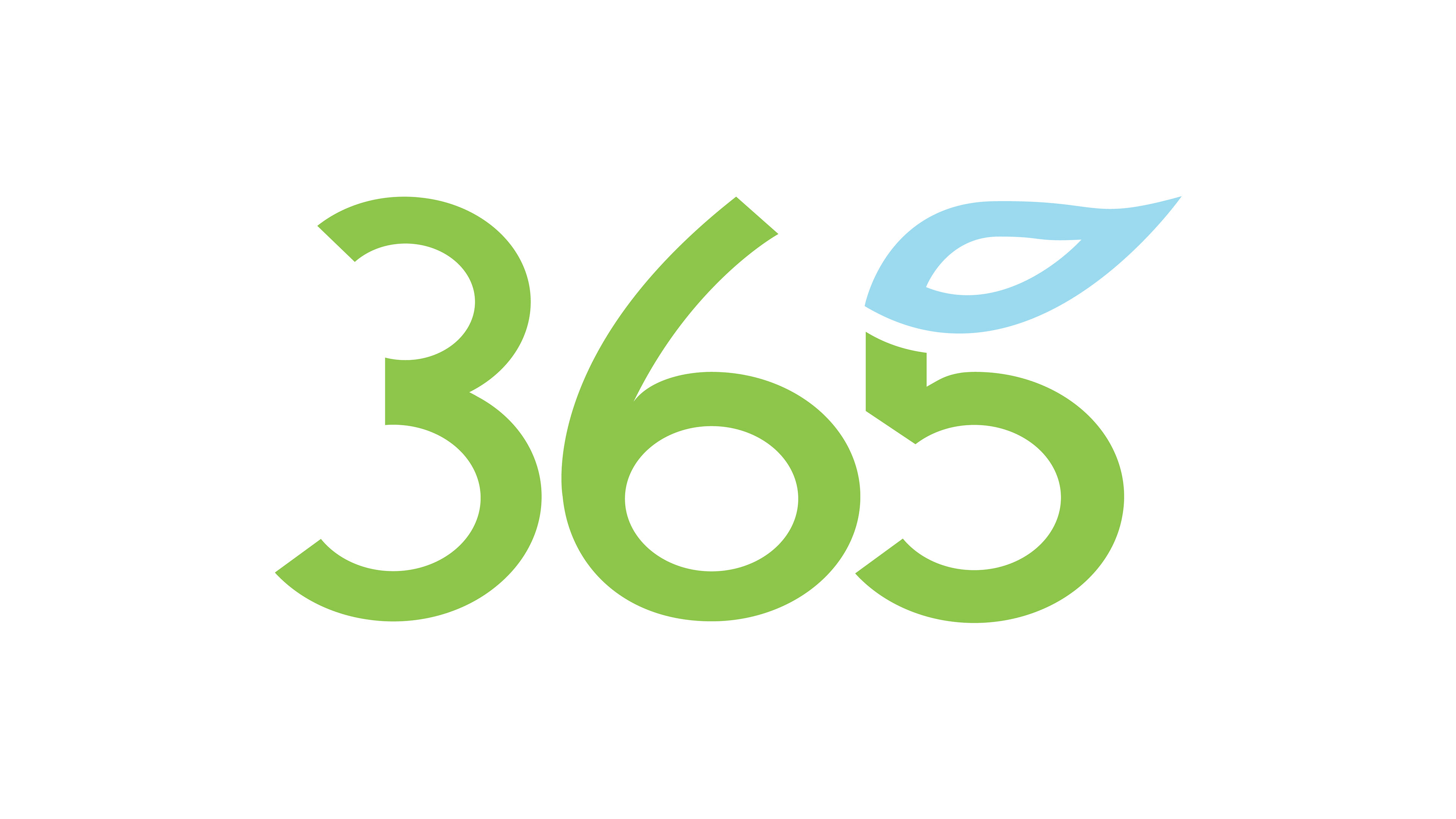 Copy Of Whole Foods 365 Redesign