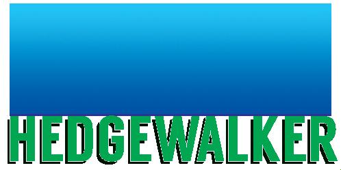 Helga Hedgewalker