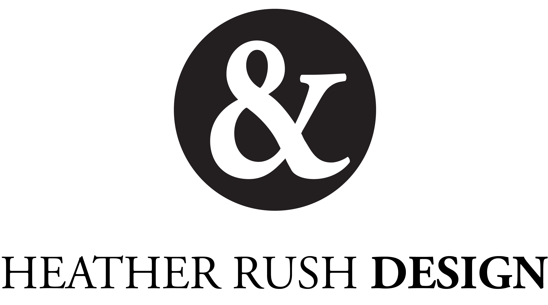 Heather Rush