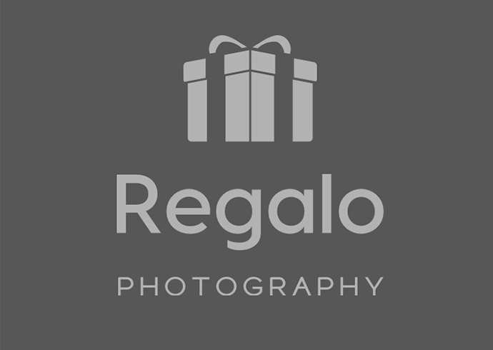 Regalo Photography