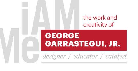 George Garrastegui