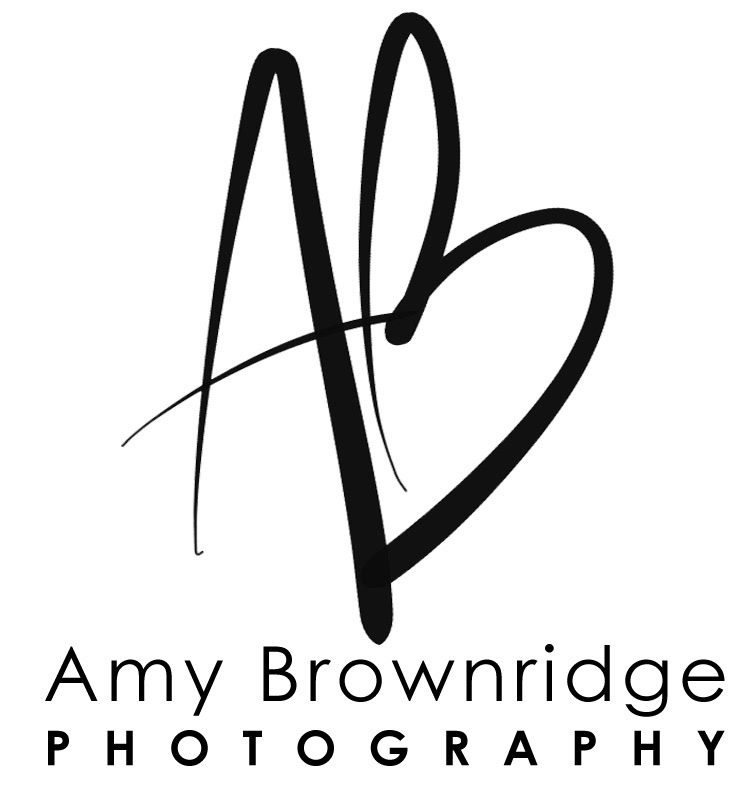 Amy Brownridge Photography