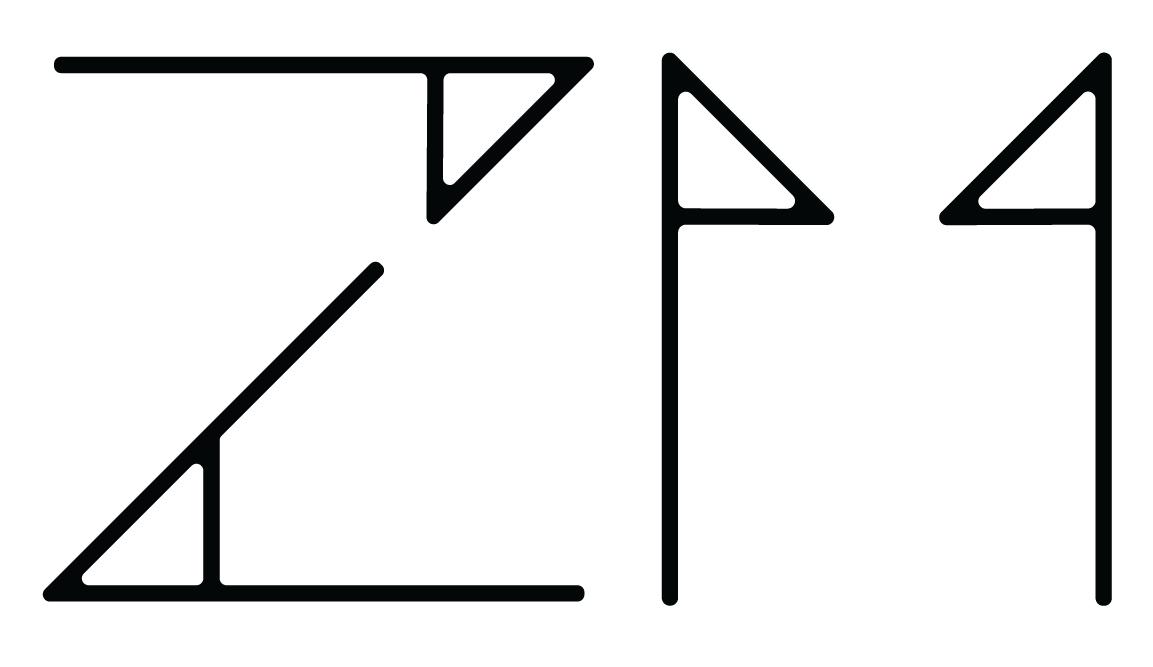 zachary mills