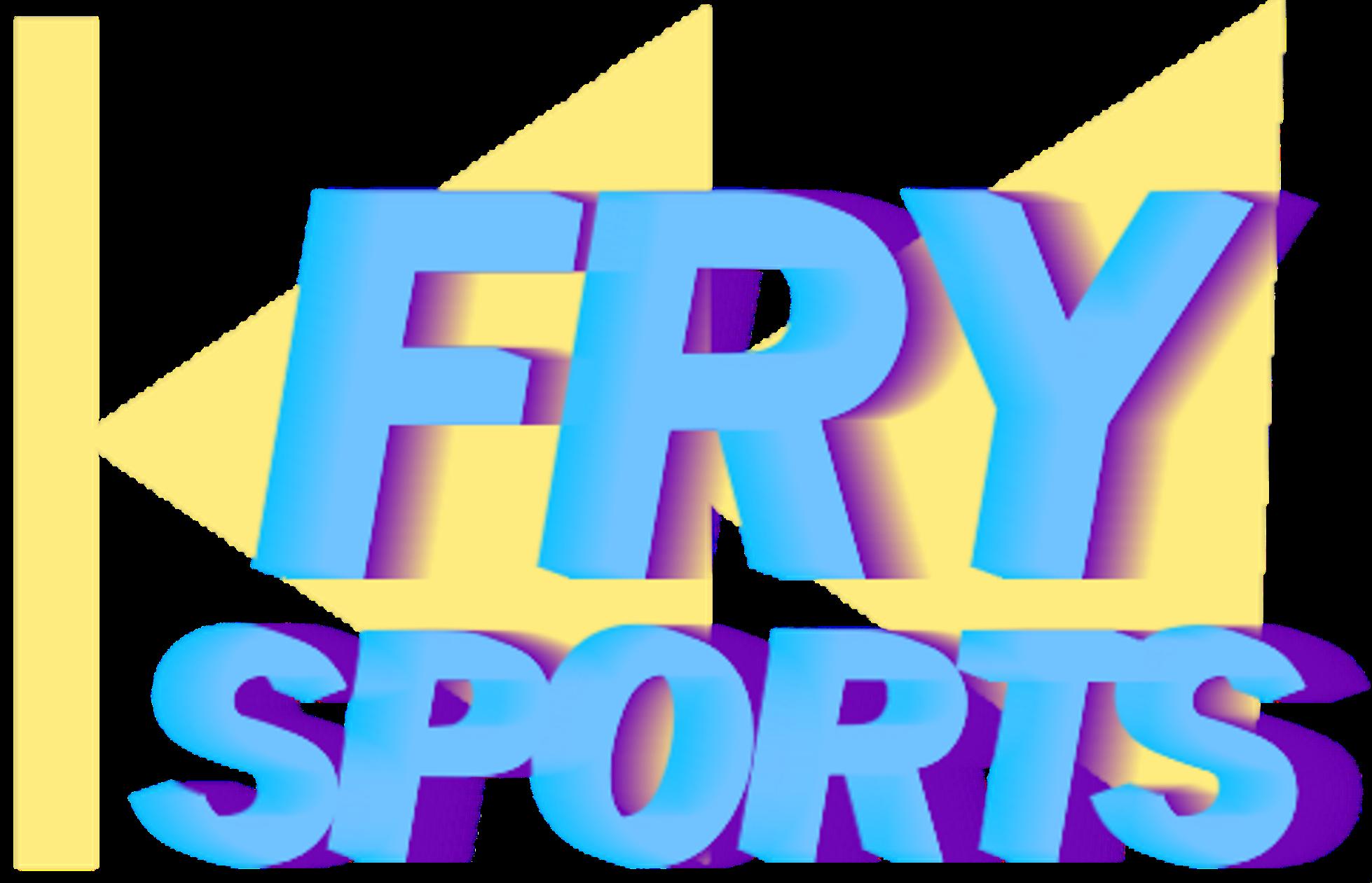 Fry Sports Media