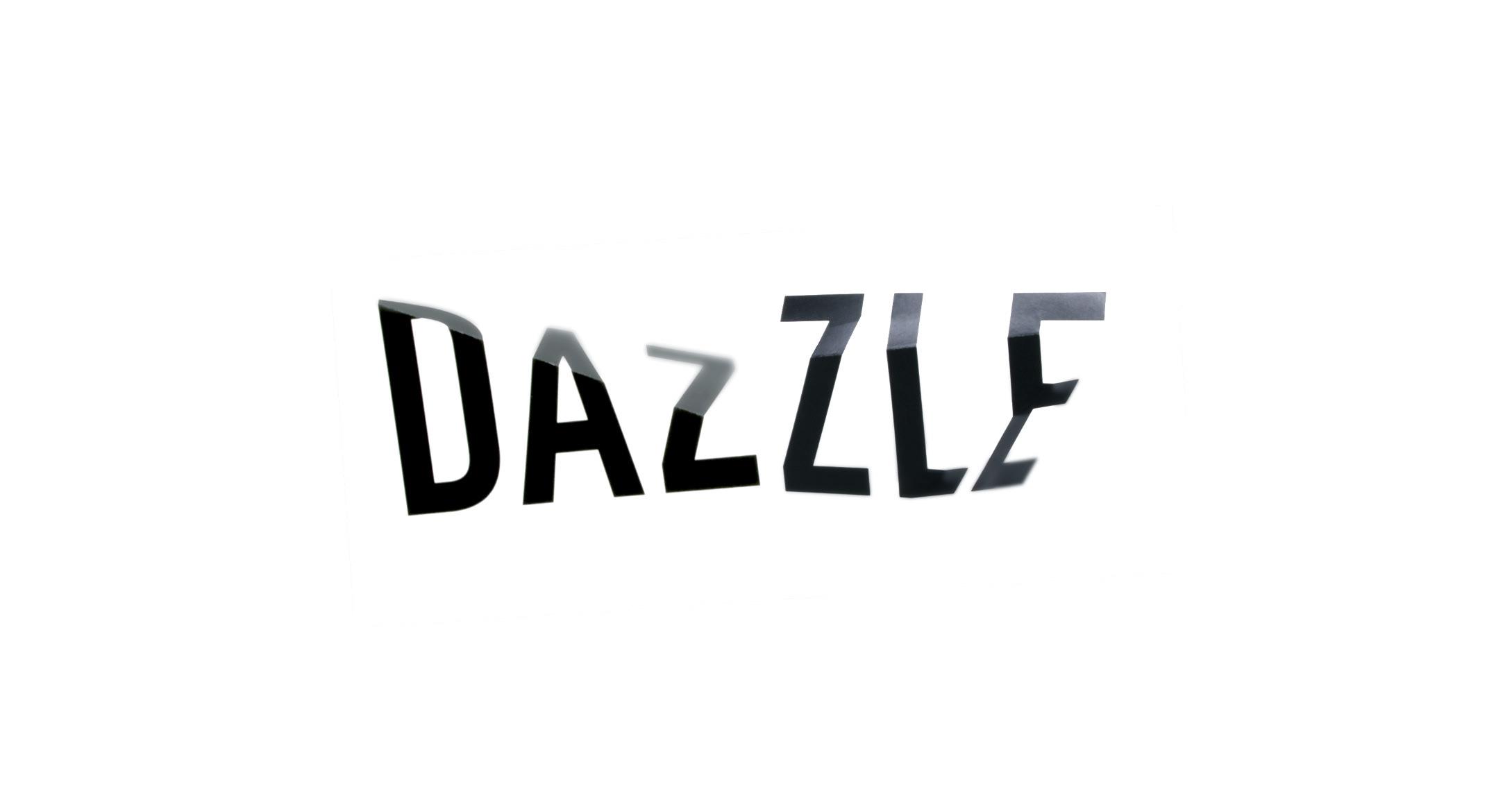 DAZZLE NORA