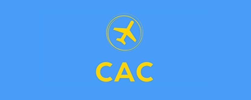 Caribbean Aviation Consultancy