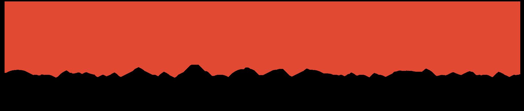 Liam Philiben
