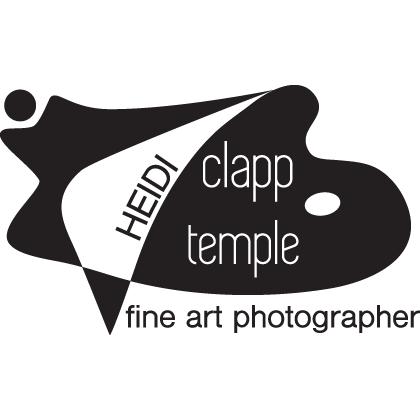 Heidi Temple