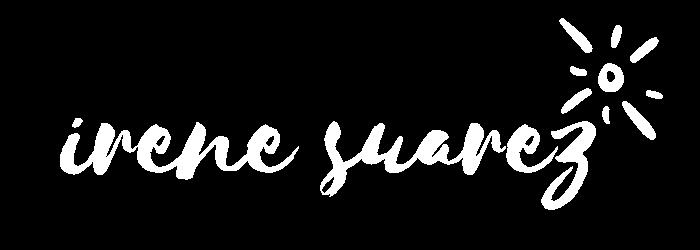 Irene Ruth Suarez