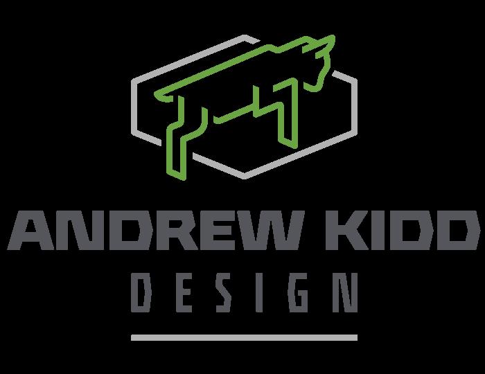 Andrew Kidd Design