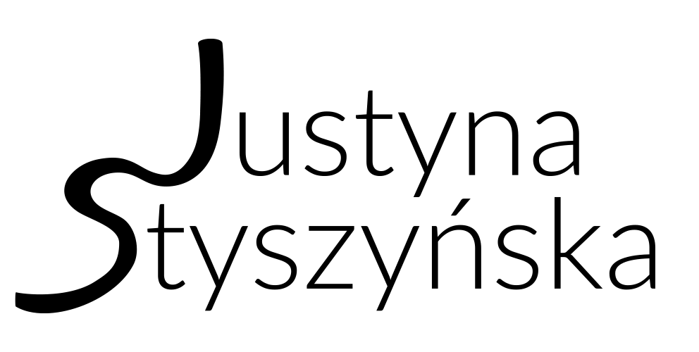 justynastyszynska