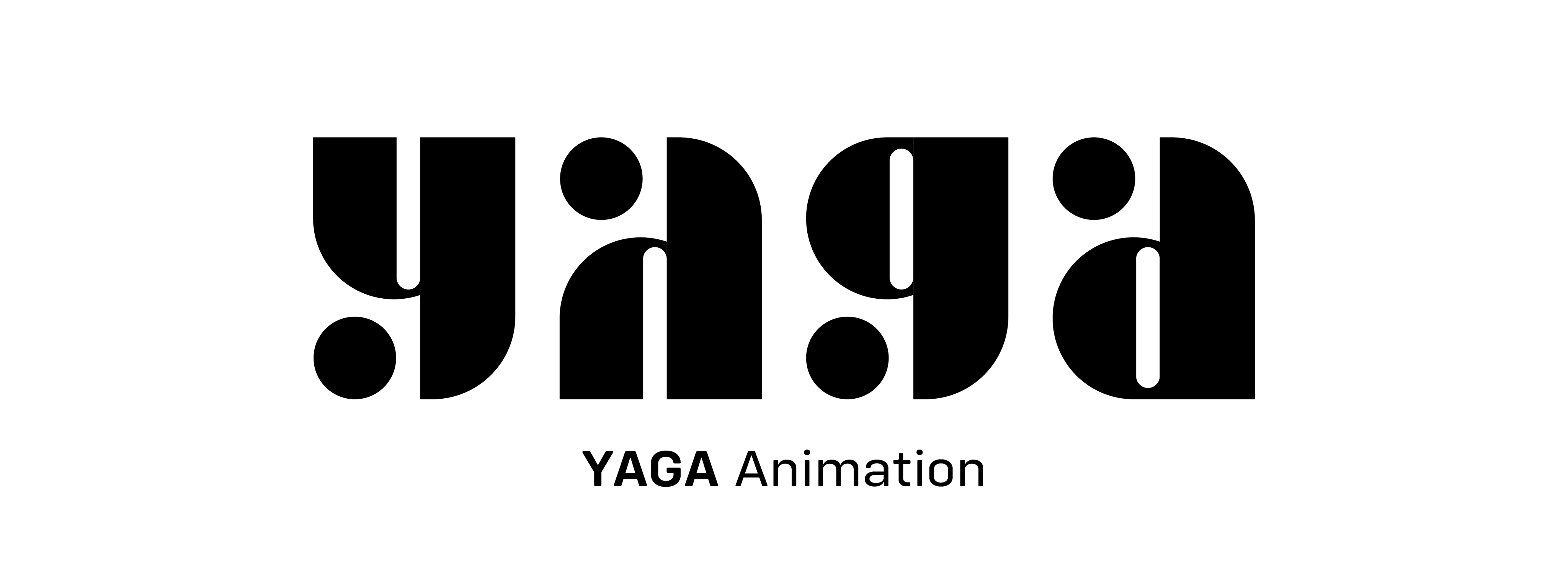 animation yaga
