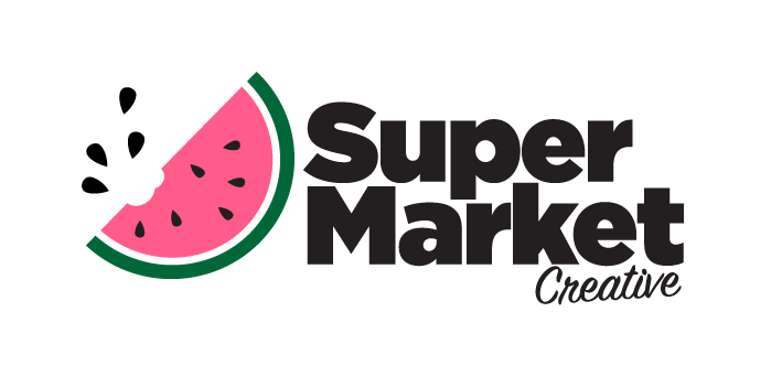 SuperMarket Creative An Experiential Agency