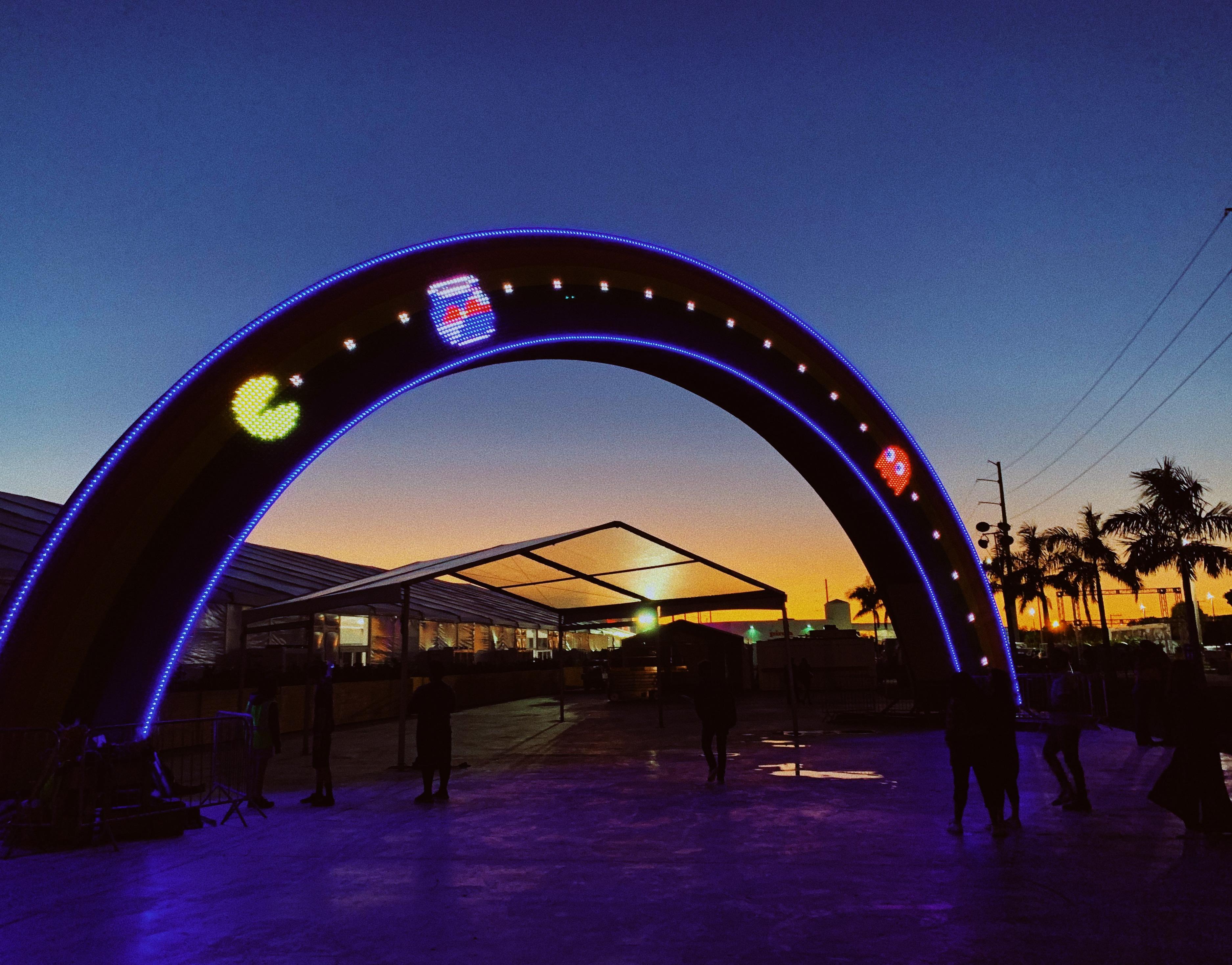 Citi Bike Miami >> Experiential Events, Brand Activation, 360º Campaigns ...