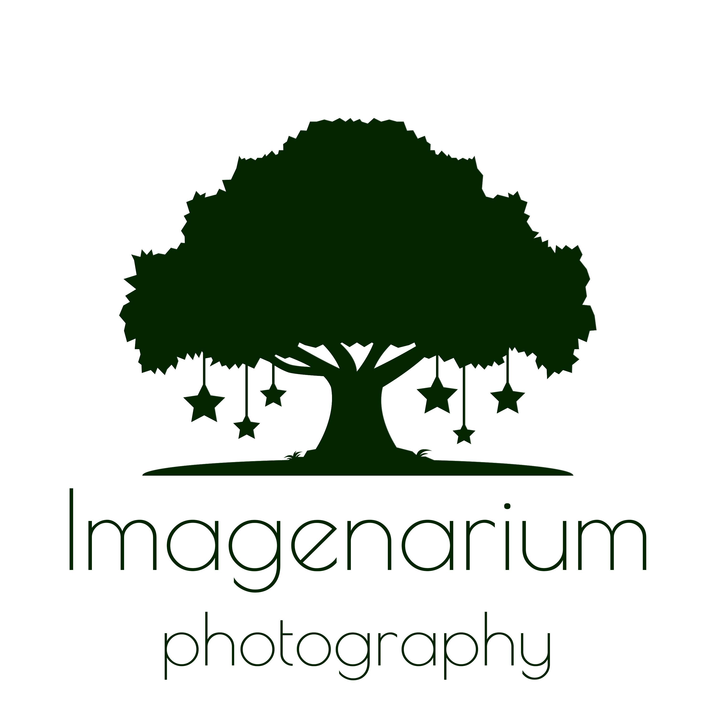 IMAGEnarium