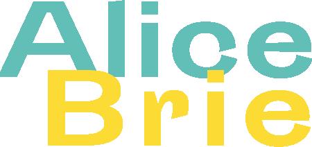 Alice BRIE