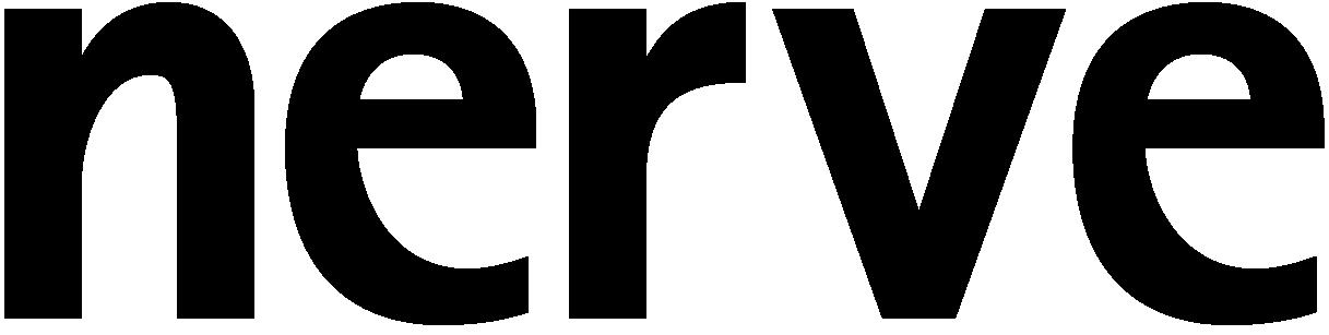 Nerve Design