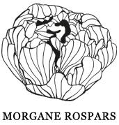 Morgane ROSPARS