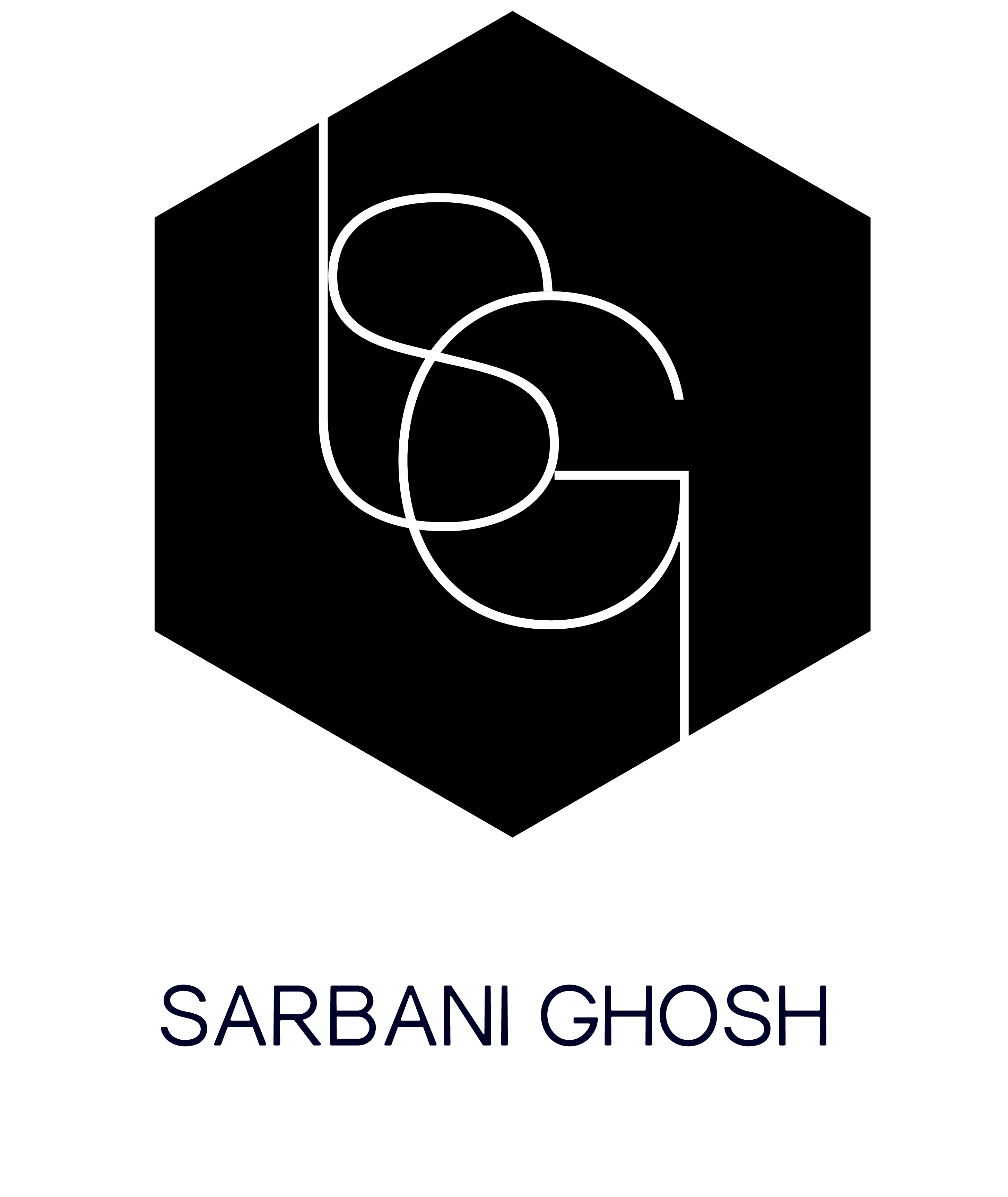 Sarbani Ghosh